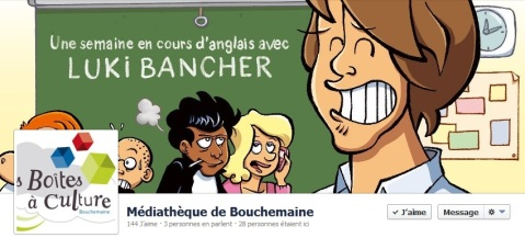 couv-bouchemaine