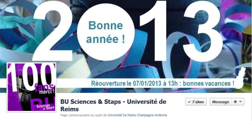 couv-bu-sciences