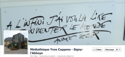 couv-yves-coppens