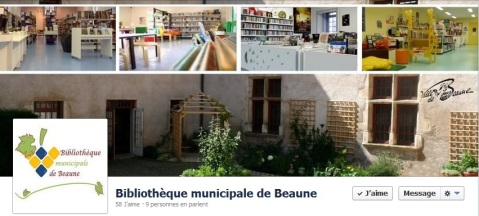 couv-beaune