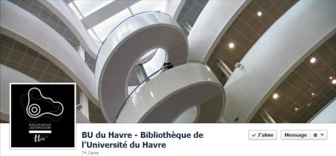 couv-havre